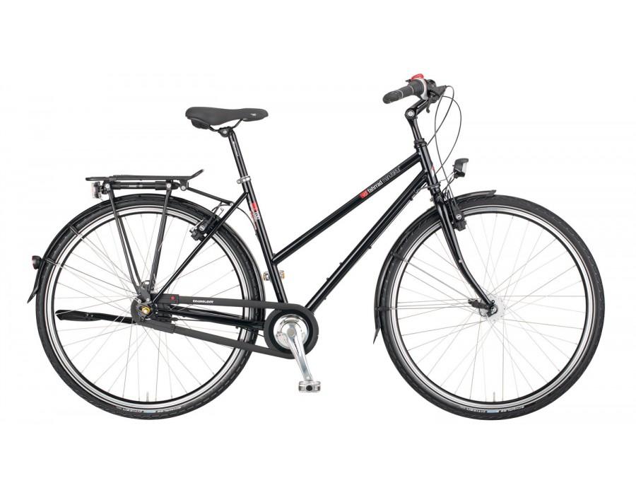 velo-randonnee-vsf-fahrradmanufaktur-t-100