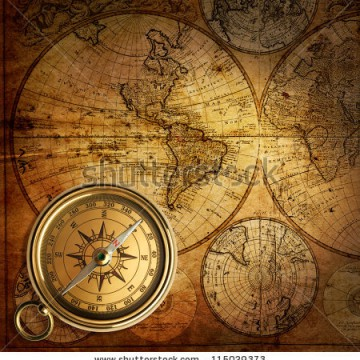 stock-photo-old-compass-on-vintage-map-115029373
